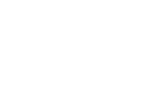 Salon fryzjerski Fifty Fifty Concept